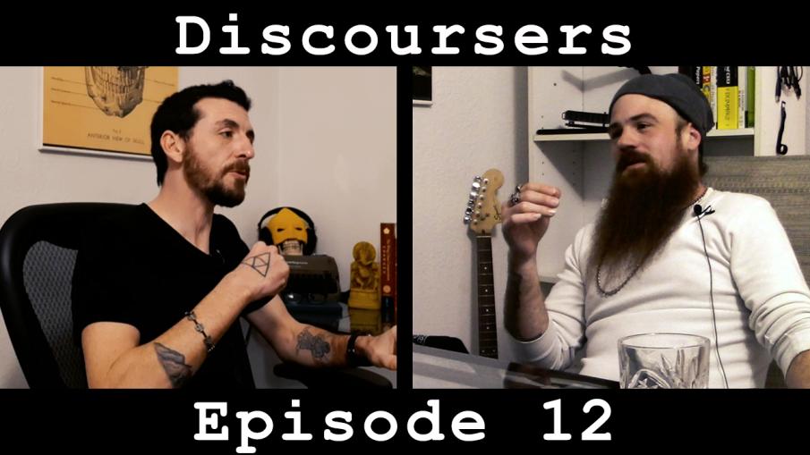 Episode 12(thumbnail)