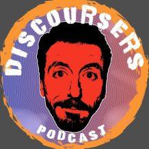 cropped-discoursers_logo.jpg